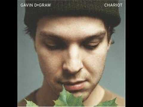 meaning - Gavin DeGraw`s Song