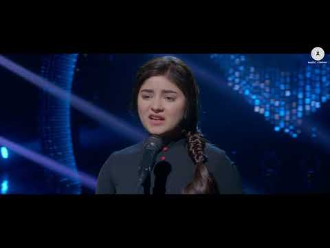secret superstar full movie hd