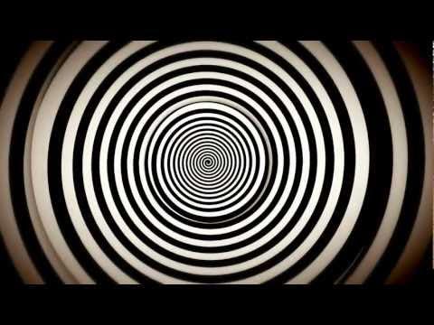 Невероятная оптическая иллюзия