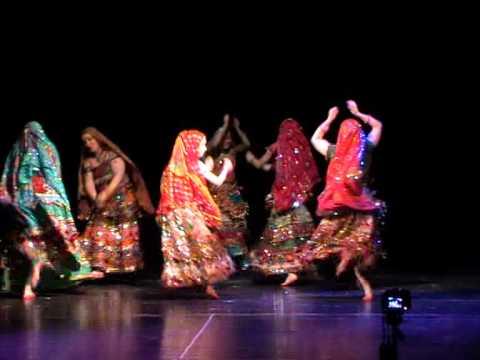Video Manjira by Nritya Sabha download in MP3, 3GP, MP4, WEBM, AVI, FLV January 2017