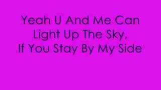 Take That - Rule The World Lyrics :D