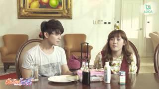 Lan Like Hiso Episode 50 - Thai TV Show