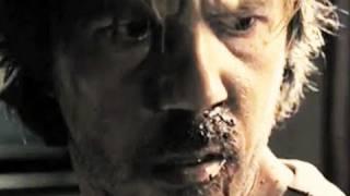 Watch A Serbian Film (2010) Online Free Putlocker
