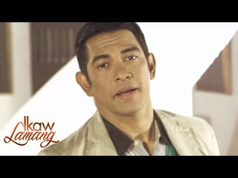 Video IKAW LAMANG Music Video by Gary Valenciano download in MP3, 3GP, MP4, WEBM, AVI, FLV January 2017