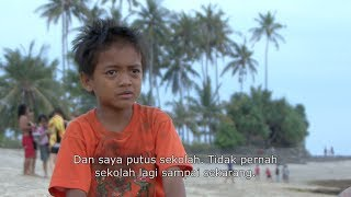Video Film tentang anak jalanan - Little Treasures of Lombok MP3, 3GP, MP4, WEBM, AVI, FLV Agustus 2018