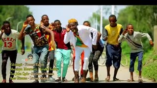Video Sami Go - Shashemene(ሻሸመኔ) - New Ethiopian Oromo Music 2017(Official Video) MP3, 3GP, MP4, WEBM, AVI, FLV Juni 2018