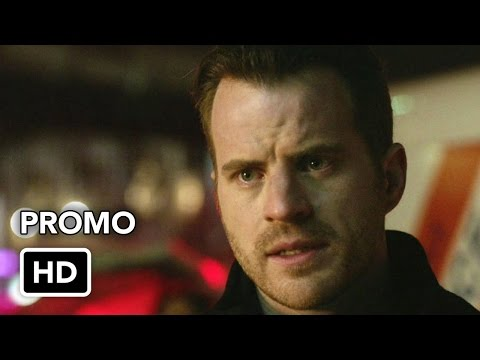 Second Chance 1.08 (Preview)