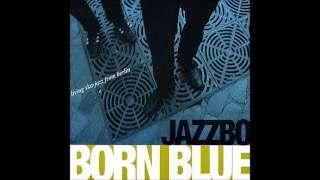 Nonton JazzBo - Born Blue Film Subtitle Indonesia Streaming Movie Download