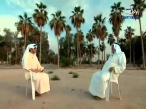 قصة عرض الزوجة الثانية الافريقية د . السميط