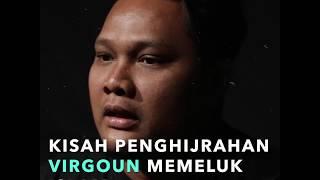 Video Kisah Penghijrahan Virgoun Memeluk Agama Islam MP3, 3GP, MP4, WEBM, AVI, FLV Oktober 2018