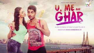 Nonton Tu Hi Tha Song   U Me Aur Ghar   Latest Romantic Song   Love Song   Hindi Song Film Subtitle Indonesia Streaming Movie Download