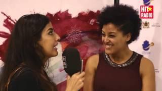 Jihane Bougrine nous parle de son album LooN Bladi