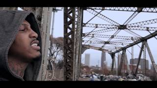 Trouble - Tell U Dat (Official Video)