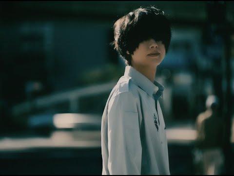 , title : 'レルエ「時鳴りの街」MV'