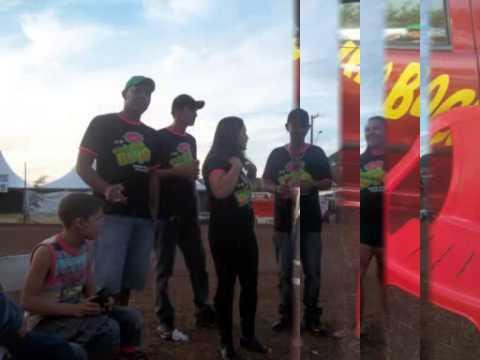 video da festa cala boca dia 10 de agosto em pirapozinho