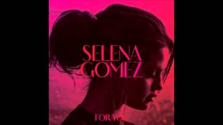 Video Selena Gomez - The Heart Wants What it Wants (Official Instrumental) MP3, 3GP, MP4, WEBM, AVI, FLV April 2018