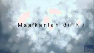 Ungu - Demi Waktu (Video lyrics)