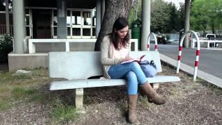 Tron i 20-årsåldern (3): Att möta Gud varje dag
