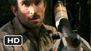 Nonton District 9  3 Movie Clip   Using The Weapon  2009  Hd Film Subtitle Indonesia Streaming Movie Download