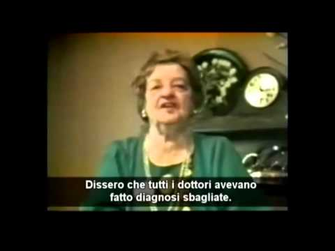 essiac: la cura naturale contro il cancro proibita dai medici nel 1978