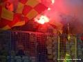 - Ultras & Tifo. Photo-Video