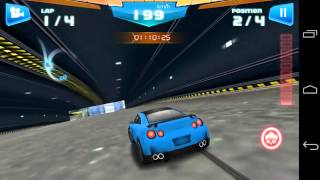 Nonton Fast Racing Android Car Race Film Subtitle Indonesia Streaming Movie Download