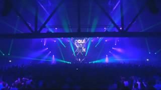 Paul van Dyk - Live @ Evolution Album Launch Party in Berlin 2012