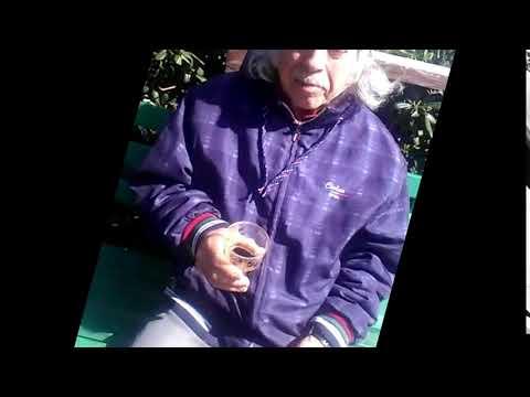 Videomessaggio – MAESTRO BRIGANTONY – Musica Intorno