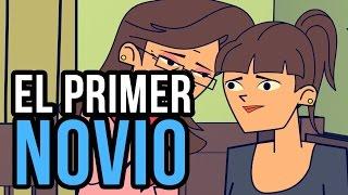 Video El primer novio - (Vida pública show) Trineo.Tv MP3, 3GP, MP4, WEBM, AVI, FLV Oktober 2018