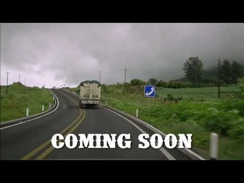 CIRCO - Official Trailer