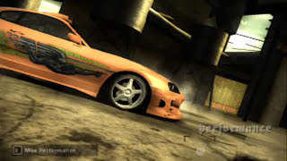 Nonton How to make FNF Supra in NFSMW Film Subtitle Indonesia Streaming Movie Download