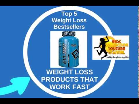 Top 5 Evlution Nutrition Testosterone Booster Review Or Weight Loss Products That Work Fast 003