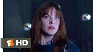 Nonton The Snowman (2017) - A Familiar Murder Scene Scene (6/10) | Movieclips Film Subtitle Indonesia Streaming Movie Download