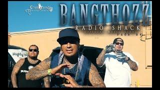 Download Lagu Bangthozz - Radio Shack Feat Yk Mp3