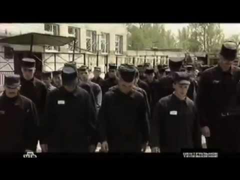 , title : 'Россия XXI века: путинские лагеря смерти'