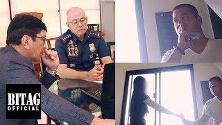 Video Matinik na kotongerong Colonel, hulog sa BITAG! MP3, 3GP, MP4, WEBM, AVI, FLV Maret 2019