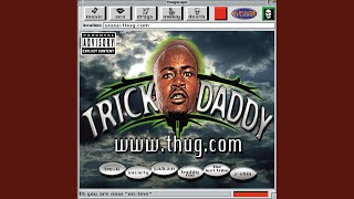 Download Lagu Nann Nigga Mp3