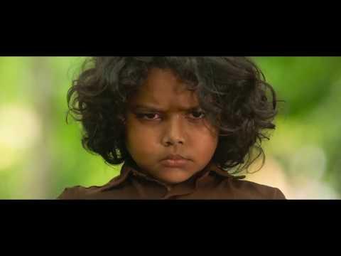 Puli Murugan Tamil Trailer   Tamilanvideos com