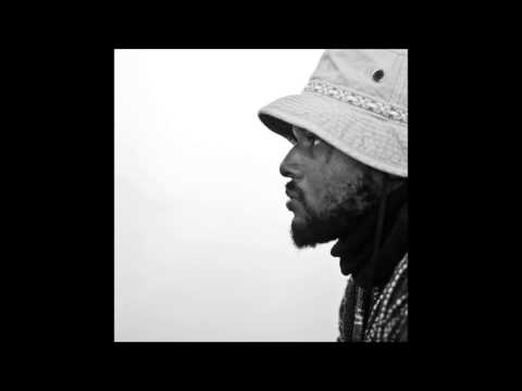 (CDQ - ScHoolboy Q - Man Of The Year (Full CDQ/Dirty) ScHoolboy Q - Man Of The Year (Full CDQ/Dirty) ScHoolboy Q - Man Of The Year (Full CDQ/Dirty) ScHoolboy Q - Ma...
