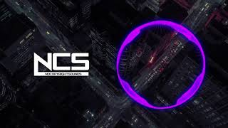 Download Lagu Debris & Our Psych - Omerta [NCS Release] Mp3