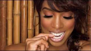 Kelly Rowland - Ice ft. Lil Wayne