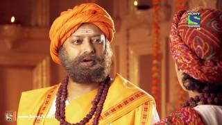 Bharat Ka Veer Putra Maharana Pratap - Episode 167 - 5th March 2014 Full Episode hd youtube video 05