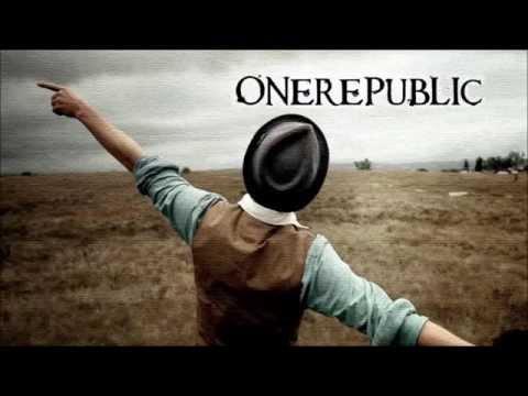 OneRepublic - Wait lyrics