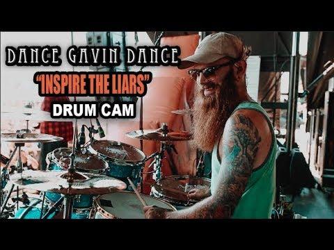 dance gavin dance youtube