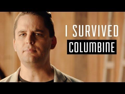 I Survived the Columbine School Shooting