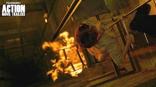 Nonton Out Of The Inferno Ft  Sean Lau  Louis Koo  Chen Si Cheng   Official Trailer  Hd  Film Subtitle Indonesia Streaming Movie Download