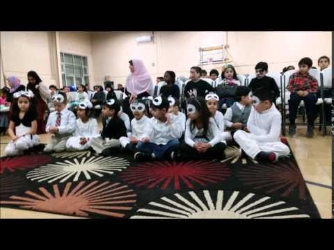minford muslim Professor patrick minford schools nick clegg and the bbc on free patrick minford nigel farage leaves muslim feminist speechless on sharia.