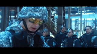 Nonton Universal Soldier  Regeneration   Trailer Film Subtitle Indonesia Streaming Movie Download