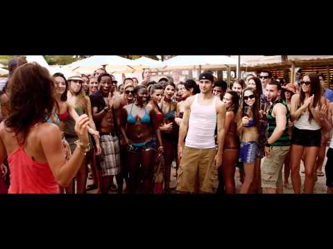 step up 4 trailer - Join us on facebook: https://www.facebook.com/stepup3d.film.de.