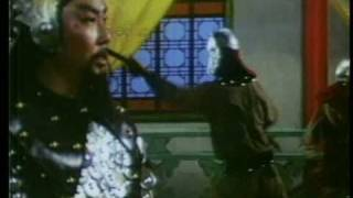 Nonton Shaolin Temple 1976 Film Subtitle Indonesia Streaming Movie Download